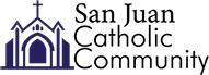 sjcc_logo